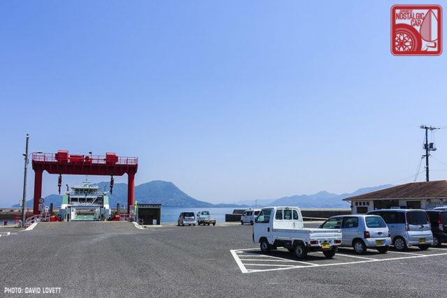 2930_ Ookunoshima Ferry