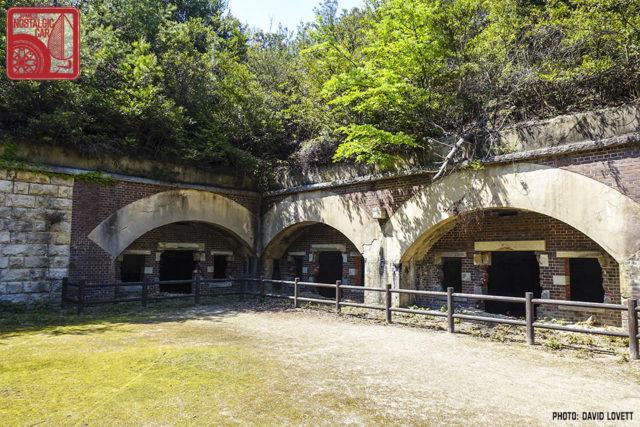 2988_Ookunoshima Ruins
