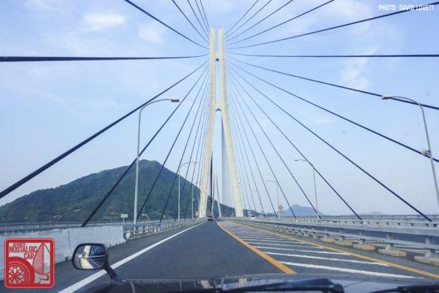 3164_Nishi-Seto Expressway