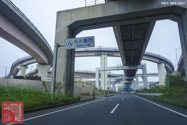 3254_Cross-Japan Trip