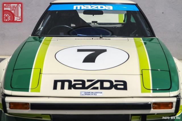 4907_Mazda RX-7 IMSA GTU
