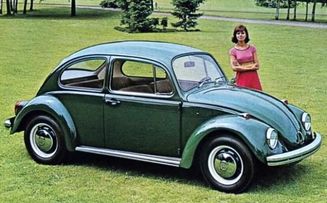 '68_VW_1500