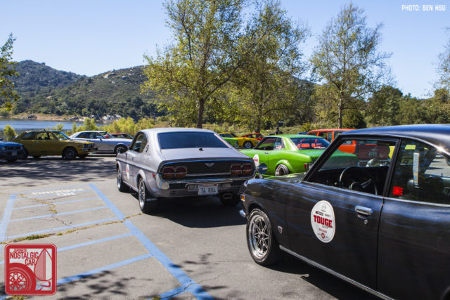 Touge_California_036-9040