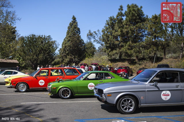 Touge_California_039-9044