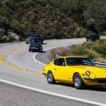 Touge_California_060-9073_Datsun 240Z MrK