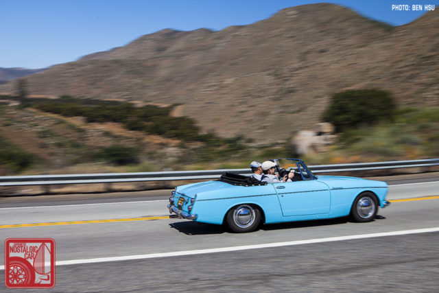 Touge_California_066-9080
