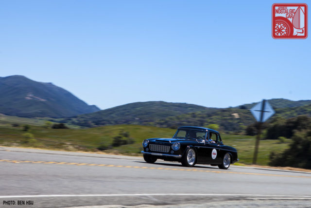 Touge_California_112-9133