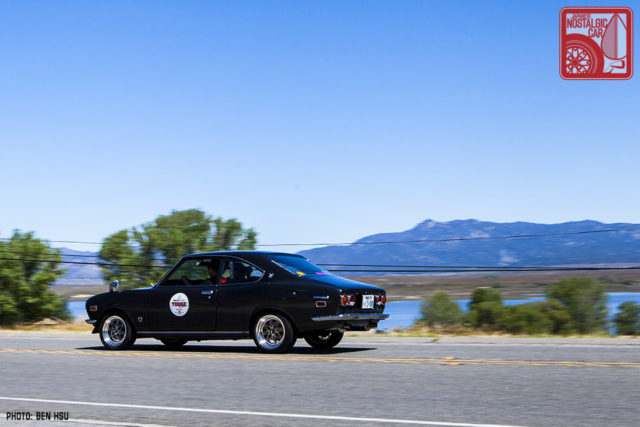 Touge_California_126-9147_Mazda RX2
