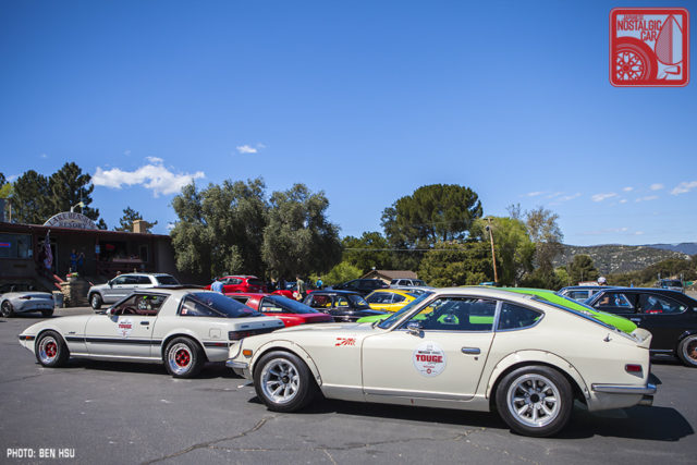Touge_California_171-9198