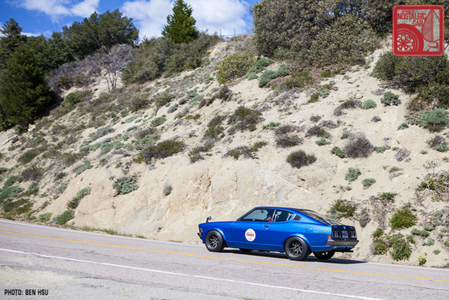 Touge_California_193-9224_Mitsubishi Colt Galant GTO