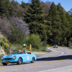 Touge_California_199-9230_Datsun Fairlady Roadster 1500