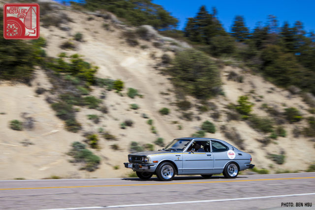 Touge_California_201-9232_Toyota Corolla TE27