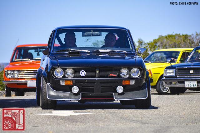 Touge_California_CH0172_Mazda RX2