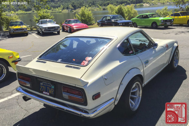 Touge_California_RS0365_Datsun 240Z