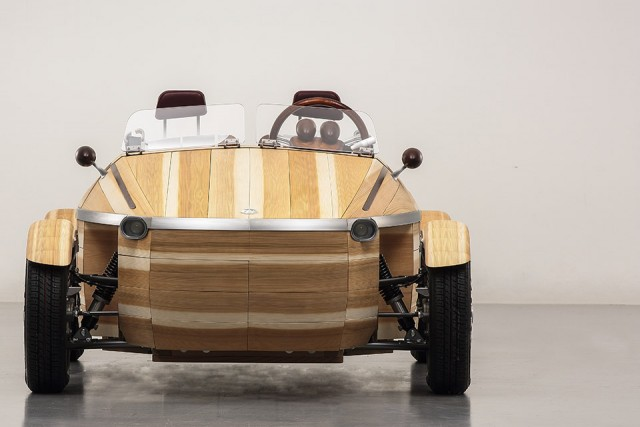 Toyota Setsuna Concept 02