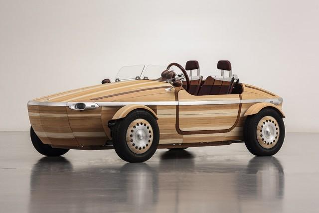 Toyota Setsuna Concept 03
