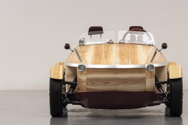 Toyota Setsuna Concept 08