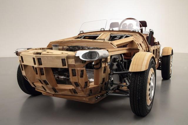Toyota Setsuna Concept 13