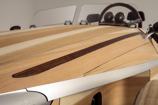 Toyota Setsuna Concept 26