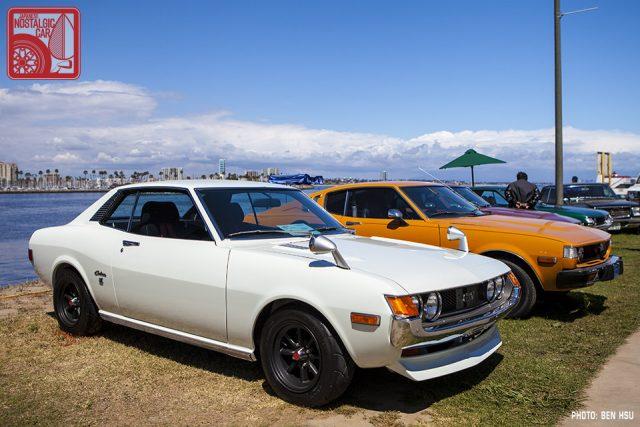 080-0245_Toyota Celica A20 GTV