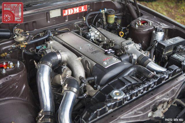 114-9942_Toyota Cressida X60 MX63