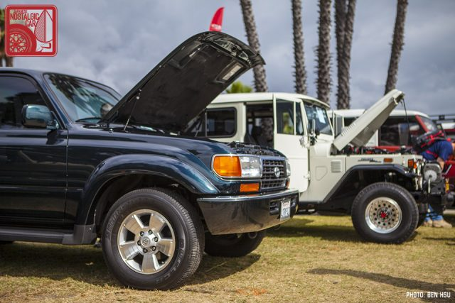 125-9984_Toyota Land Cruiser FZJ80 & FJ40