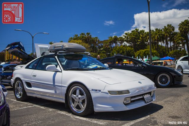 165-0135_Toyota MR2 SW20