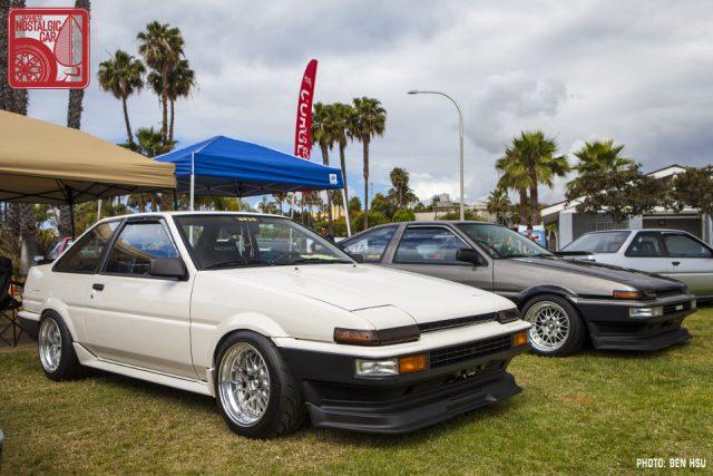 195-0021_Toyota Corolla AE86