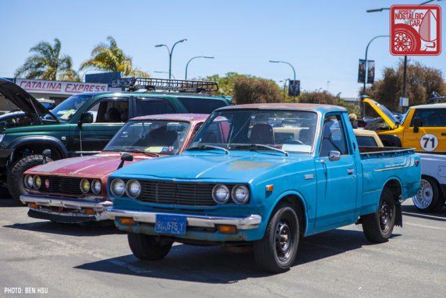 278-0235_Toyota Pickup Hilux RN23