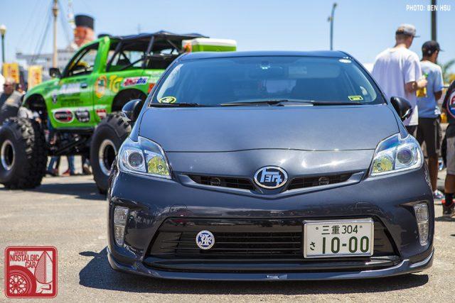 290-0177_Toyota Prius