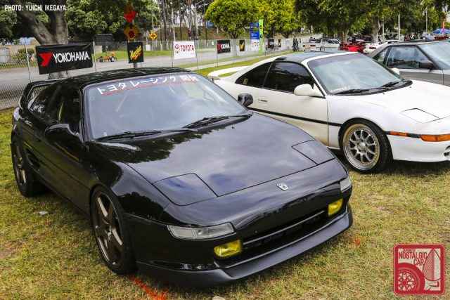 YI9709a_Toyota MR2 SW20