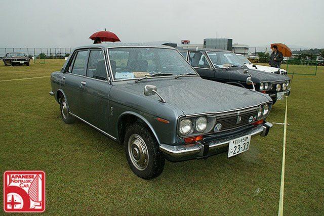 maniac2008Nakatsugawa=035_nissanBluebird510