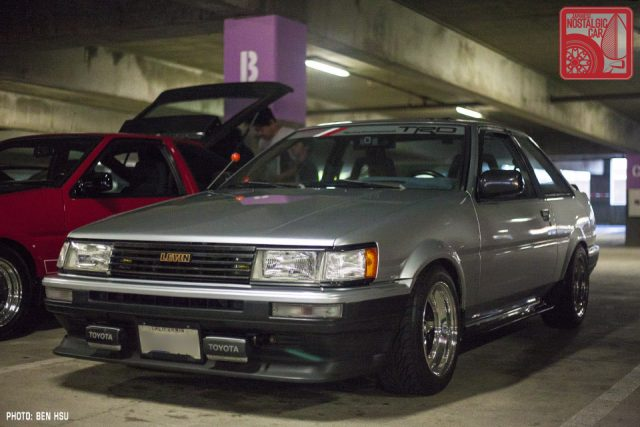 006-IMG_9652_Toyota AE86 Corolla Levin