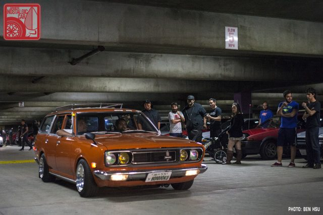 021-IMG_9668_Datsun 610 wagon