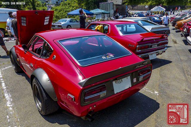 027-1-22_Nissan Datsun 240Z G-nose