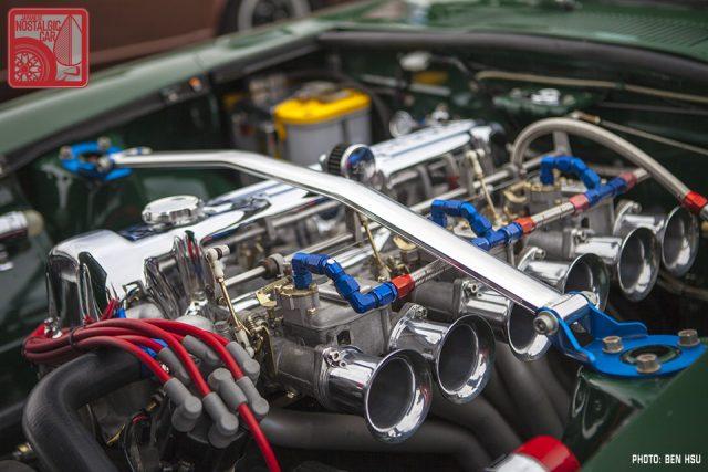 032-0305_ZBash Datsun 240Z