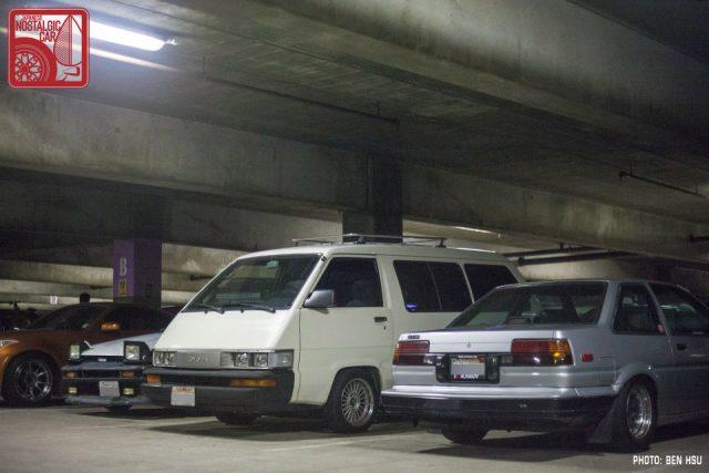 038-IMG_9699_Toyota Van & AE86 coupe