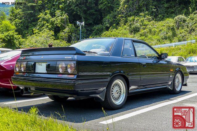 039-1-32_Nissan Skyline R31 GTS-R