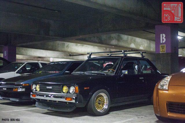 040-IMG_9704_Toyota Corolla E70