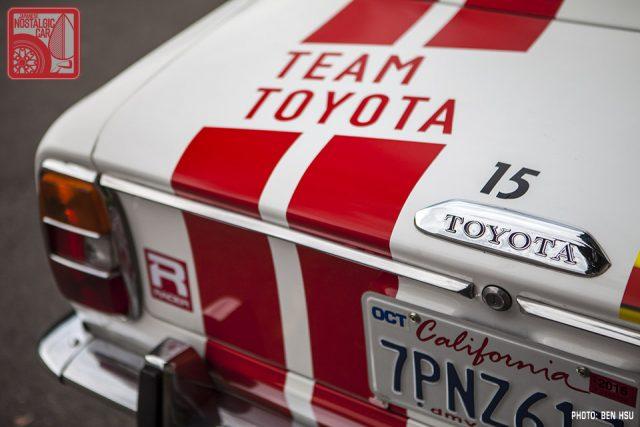 042-IMG_1930_Toyota Corolla KE10