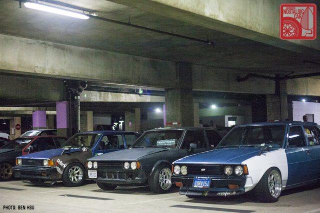 045-IMG_9712_Toyota Corolla E70
