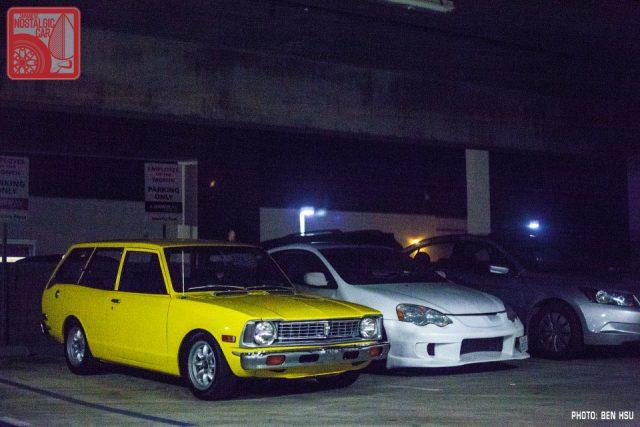 047-IMG_9715_Toyota Corolla TE27 E20 wagon
