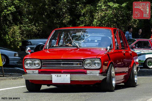 048-1-42_Nissan Skyline C10 hakosuka sedan