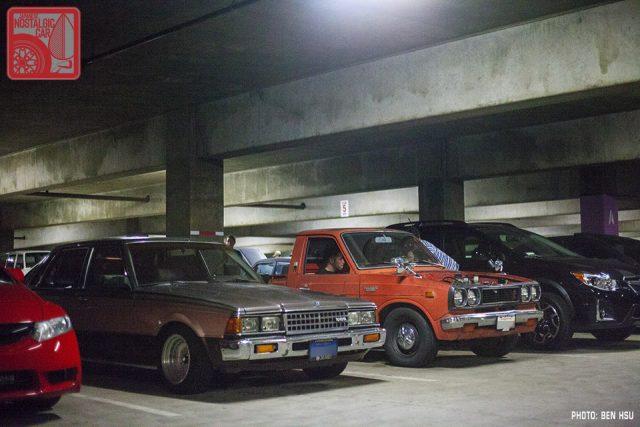 048-IMG_9716_Toyota Cressida X60 & Hilux