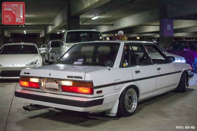 052-IMG_9718_Toyota Cressida X70