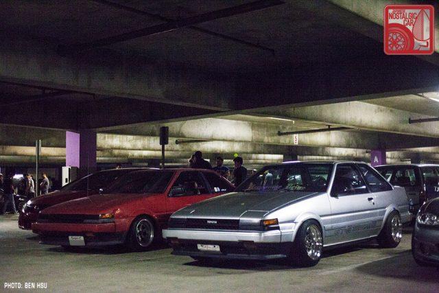 055-IMG_9722_Toyota AE86 Corolla GTS