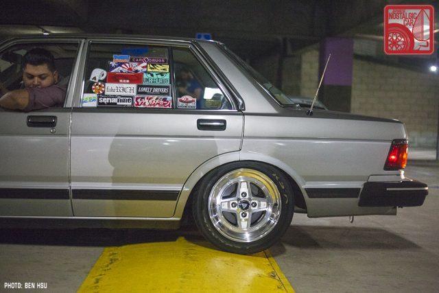 058-IMG_9726_Nissan Maxima 810