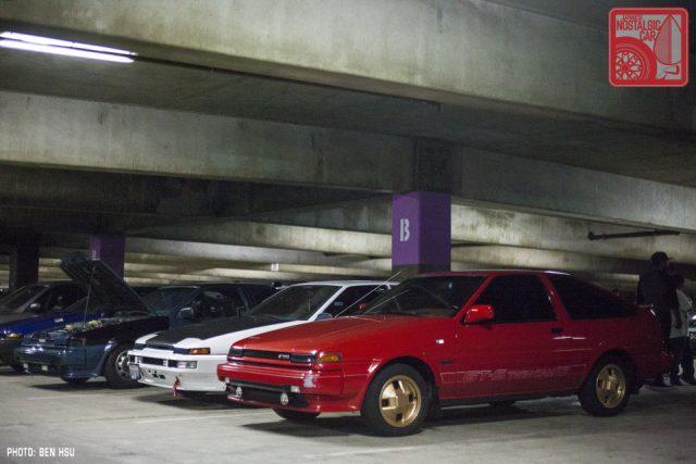 060-IMG_9732_Toyota AE86 Corolla GTS