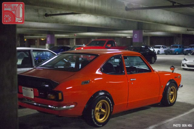 075-IMG_9762_Toyota Corolla TE27