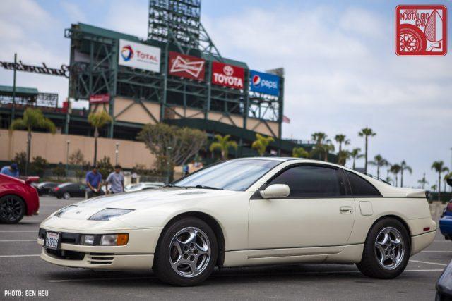 098-0384_Nissan 300ZX Z32